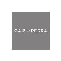 BPB_Clientes_CaisDaPedra