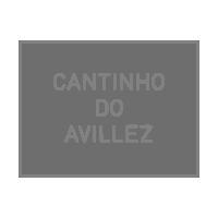 Logo_cantinho-do-avillez