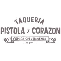 Logo_PistolayCorazon