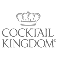 Cocktail Kingdom