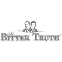 Bitter_Truth