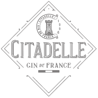 Citadelle_Gin