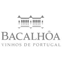 Bacalhoa Vinhos