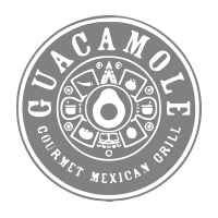 BPB_Guacamole_Logo
