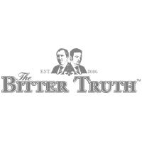 Bitter_Truth