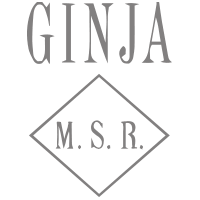 Ginja_MSR